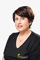 Verena-Schmitt